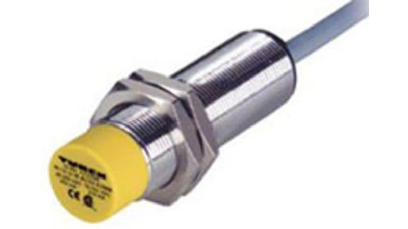 NI10-G18-AP6X 50MM - Turck