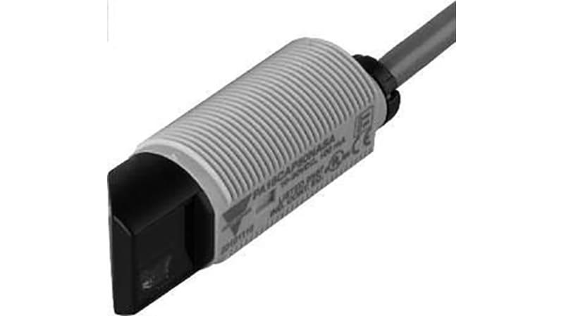Sensors - Photoelectric